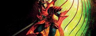 The Legend of Dragoon | Fans starten Petition für ein Remake