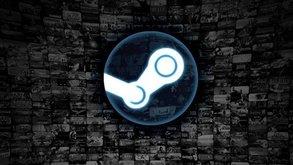 Filmsektion wird von Valve wieder entfernt