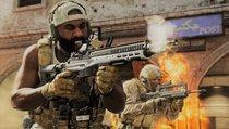 <span>CoD: Modern Warfare |</span> Gegner feiern Spieler dafür, dass er sie killt