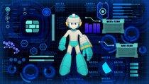 <span>Megaman 11:</span> Robo-Rave mit Frustpotenzial