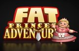 Fat Princess Adventures