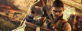 7 Spiele, die Kritiker lieben und die Community hasst