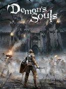 dsafDemon's Souls