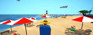 Panorama: 6 kostenlose Spiele mit denen ihr eure Freunde so richtig trollen könnt