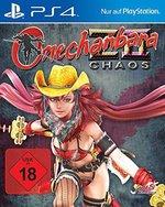 Onechanbara Z2 - Chaos
