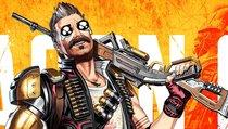 <span>Fataler Bug</span> in EA-Shooter kostet Spieler viel Geld und Nerven