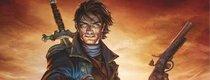 Lionhead Studios: Fable-Entwickler schließen endgültig die Pforten