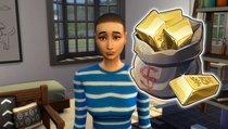 EA führt neue Sets ein, Spieler befürchten dreiste Extrakosten