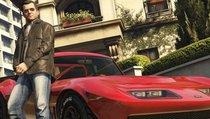 Rockstar Games verschenkt Steuerrückzahlung