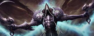 Diablo 3: Blizzard stellt Inhalte der Version 2.2.0 vor