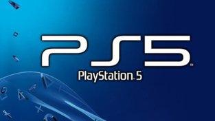 Cloud-Gaming auf der PS5?