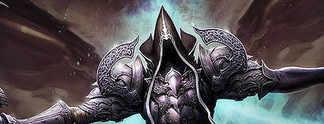 Diablo 3: Umfangreicher Patch 2.4.0 mit zahlreichen neuen Inhalten veröffentlicht