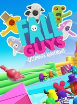 Fall Guys - Ultimate Knockout