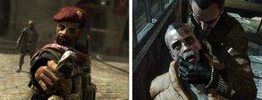 Die kontroversesten Momente in Call of Duty