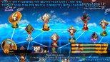 Zeni farmen leicht gemacht in Dragon Ball FighterZ