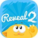 Reveal 2