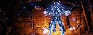 Destiny 2: Der neue Raid wird mit realen Trophäen belohnt