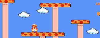 Super Mario Bros.: Klassiker für 30.000 US-Dollar verkauft