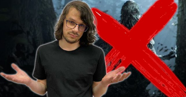 News | Dank Angsthasen ist Resi 8 harmloser – Dein Ernst, Capcom?