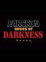 Far Cry 5 - Düstere Stunden