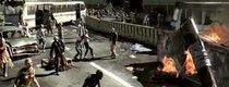 Dying Light - The Following: Video mit 15 Minuten Spielszenen