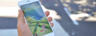 Pokémon Go: Server angeblich von Hackern lahmgelegt
