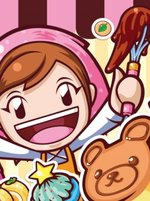 Cooking Mama: Coming Home To Mama