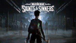 Die Zombies sind los - VR-Gameplay-Trailer