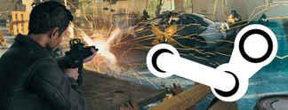 Quantum Break: Das Spiel findet doch noch den Weg auf Steam