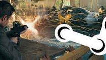 <span></span> Quantum Break: Das Spiel findet doch noch den Weg auf Steam