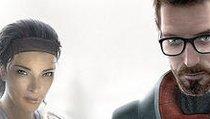 <span></span> Half-Life: Vor zehn Jahren kündigte Valve Episode 3 an