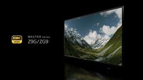 Diese Luxus-Fernseher wird sich wohl kaum ein Gamer leisten können