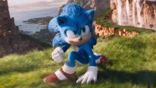 Sonic-Film | Kritik der Fans erhört