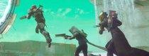 Destiny 2: Bietet mehr Inhalte als jedes andere Bungie-Spiel