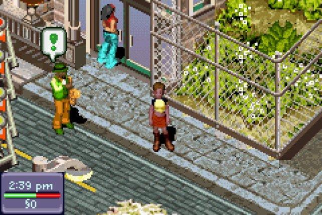 Bildquelle: Gamecomplaintdepartment