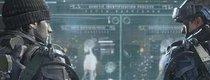 Call of Duty 2017: Bislang größtes Spiel von Sledgehammer Games