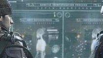 <span></span> Call of Duty 2017: Bislang größtes Spiel von Sledgehammer Games