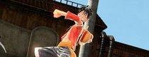 J-Stars Victory VS+: Gipfeltreffen der Manga-Stars