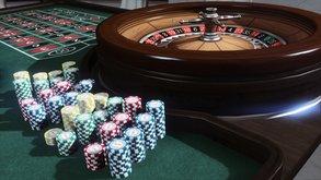 So könnt ihr euch beim Casino-Update ganz nach oben arbeiten