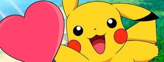 Ashs Pikachu in Sonne und Mond erhältlich