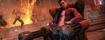 Das sind die tödlichsten Waffen in Videospielen
