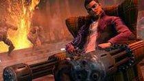 <span></span> Das sind die tödlichsten Waffen in Videospielen