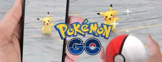 Pokémon Go: So funktioniert das Kumpel-System
