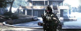 CS-GO: 100.000 verärgerte Spieler unterschreiben Petition