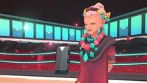 Quetzal-Dojo absolvieren