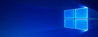 "Windows 10: Anti-Cheat-Tool im ""Fall Creators""-Update versteckt"