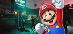 Nintendo-Entwickler feiert Cyberpunk 2077