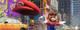 Nintendo: Aktuell hat das Unternehmen keine Pläne für PC-Umsetzungen