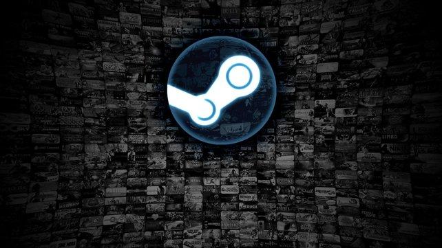 Oft bietet Steam reduzierte Spiele an, auch dann wenn gerade kein Sale stattfindet.