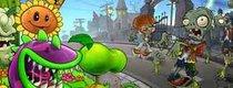 Pflanzen gegen Zombies: EA soll Erfinder gefeuert haben, weil er gegen Pay-2-Win gewesen ist